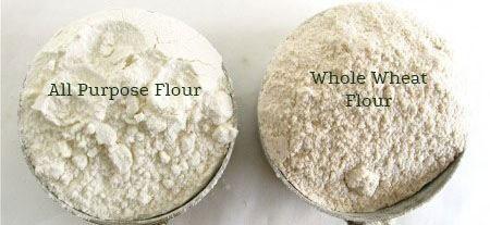 white-v-whole-wheat.jpg