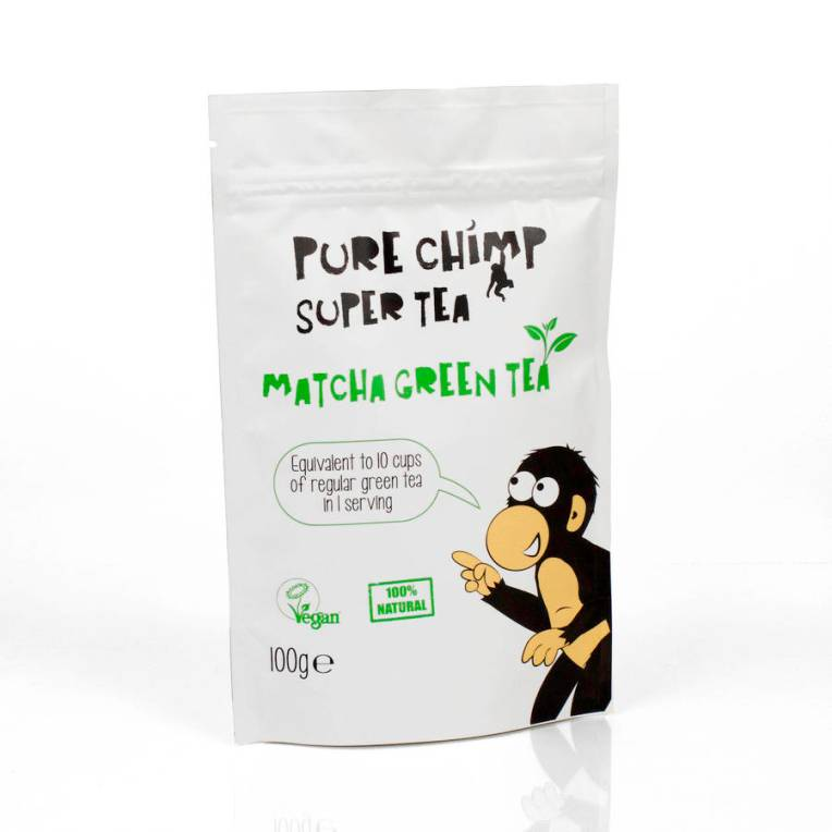 original_purechimp-super-tea-100g-pouch-matcha-green-tea