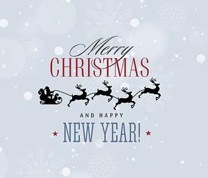 christmas-2948316_640